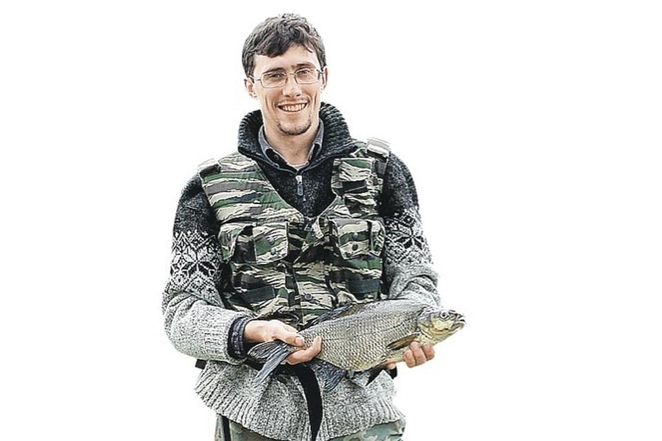 российские прикормки для рыбалки