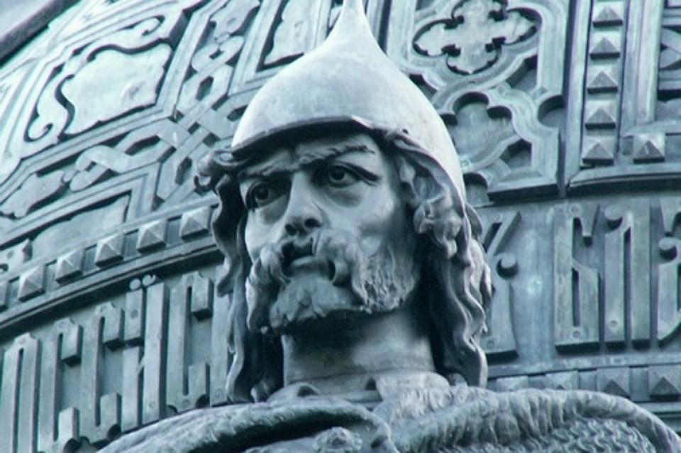 10 самых значимых правителей Руси из династии Рюриковичей
