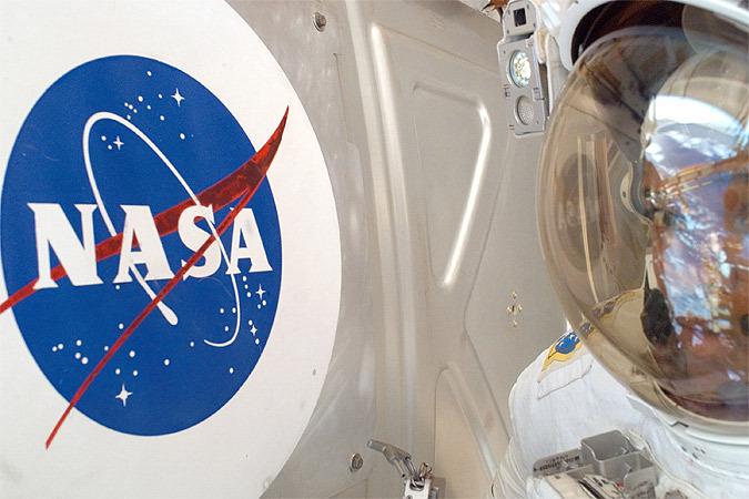 Ведущее мировое космическое агентство заявило о прекращении сотрудничества с Роскосмосом