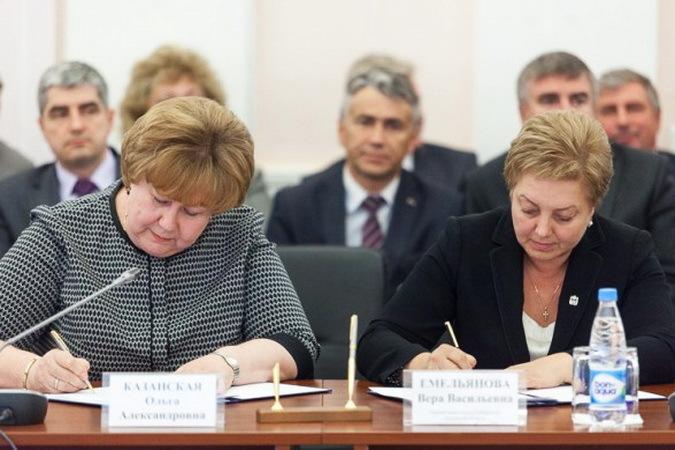 Псковская область и Санкт-Петербург объединят усилия по борьбе с наркозависимостью граждан