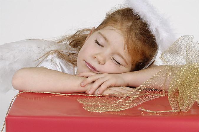 Публикуем семь важных правил, как помочь ребенку вовремя засыпать и просыпаться