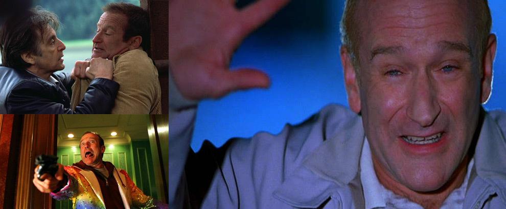 «Бессонница» (слева вверху), «Убить Смучи» (слева внизу), «Фото за час».