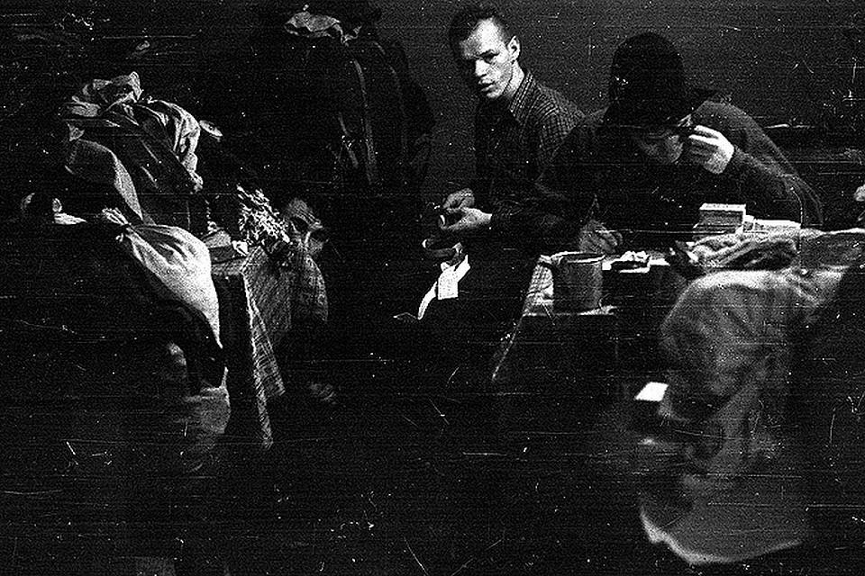 Корреспонденты «КП», расследуя одну из засекреченных тайн ХХ века, обнаружили неизвестные факты известной трагедии