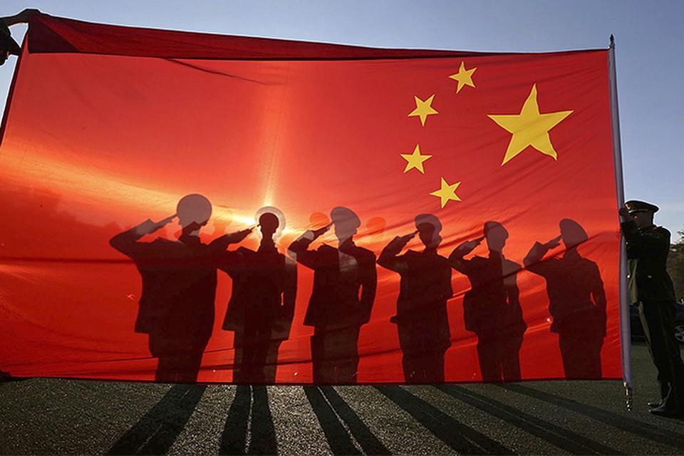 Завод Производитель Тонера В Китае Уфа