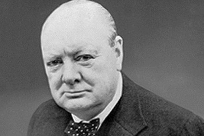 Если вы захотите узнать про британского деятеля Уинстона Черчилля из статей в интернете, выскакивающих первыми по запросу «Черчилль», то столкнётесь с тем, что читать о Черчилле трудно