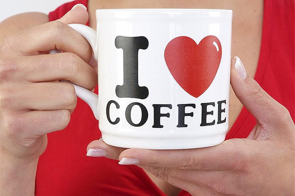 Вместе с экспертом мы составили список лечебно-профилактических эффектов кофе и перечень случаев, когда от напитка желательно воздерживаться либо свести его употребление к минимуму.