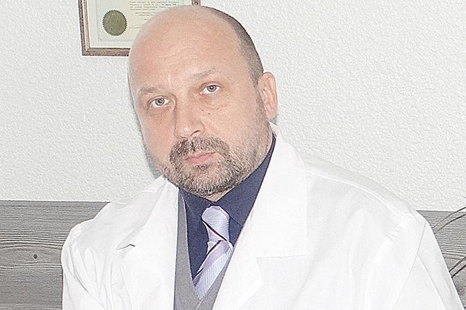 Отчет по практике стоматологическая клиника