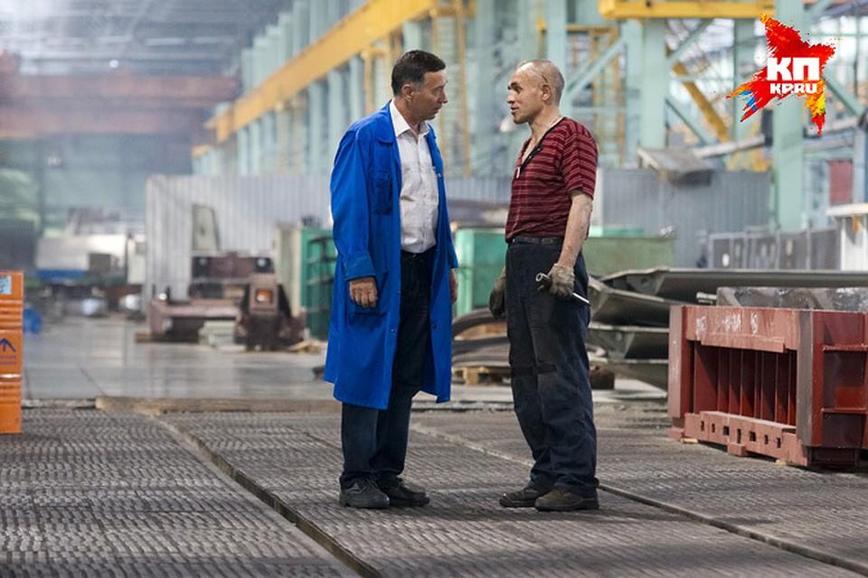 Льготы для пенсионеров в россии 2012