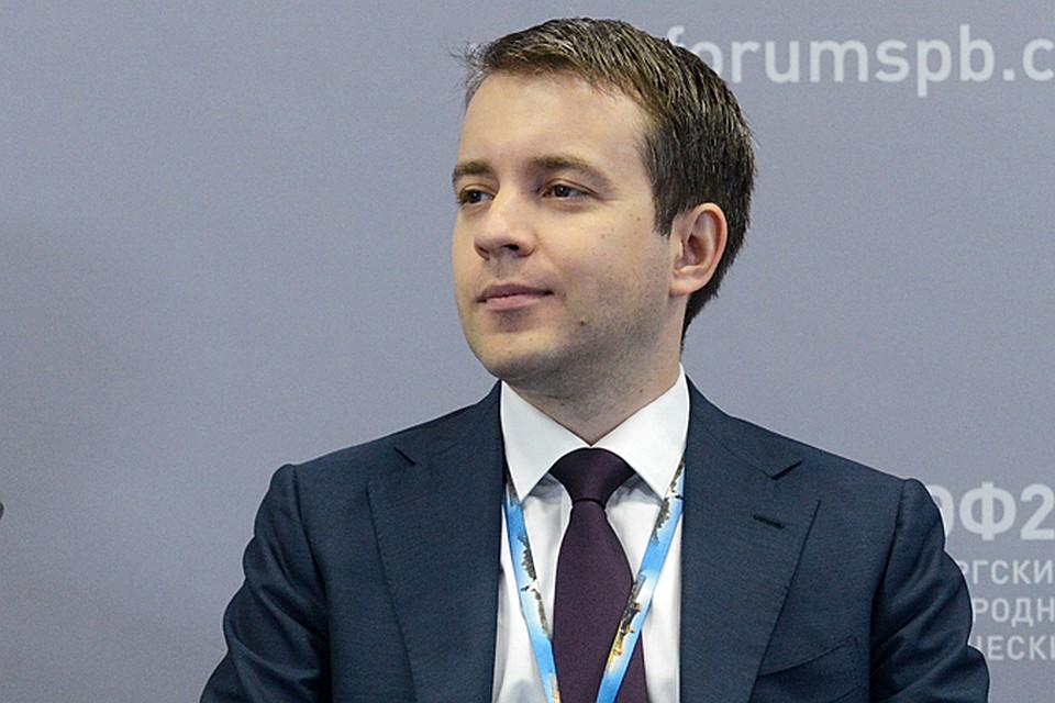 Министр связи и массовых коммуникаций России Николай Никифоров прокомментировал взлом своего аккаунта в Instagram