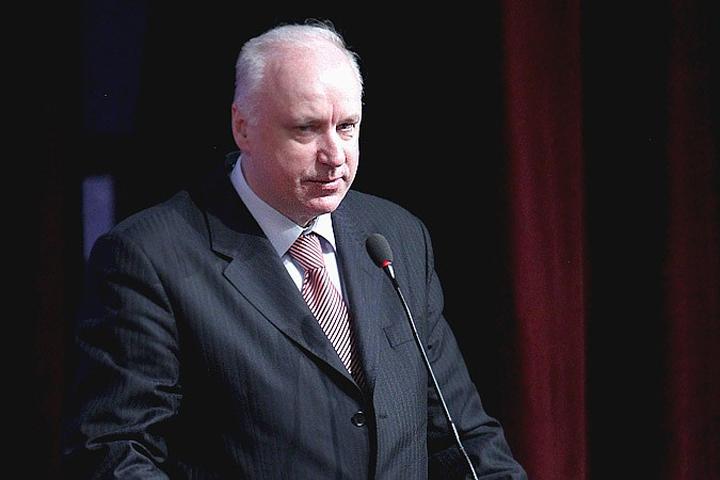На сегодняшний день зарплата сотрудника следственного комитета более 100 тысяч рублей, зарплата врача в удмуртии не