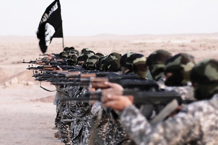 Английские эксперты: Турецкие посредники закупали бомбы для террористов ИГ в 20 странах мира. Фото: Zuma\TASS
