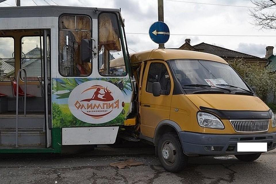 водитель трамвая фото: