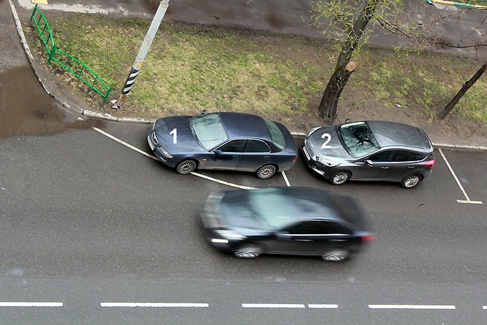 могут ли эвакуировать машину под знаком стоянка запрещена