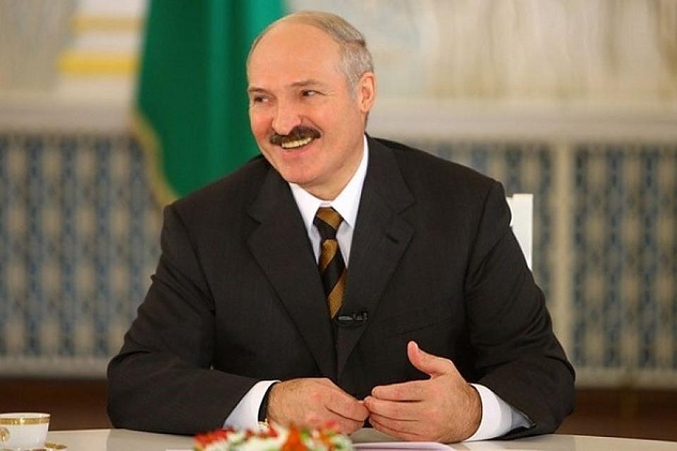 Зарост цен после деноминации оторвем головы— Лукашенко
