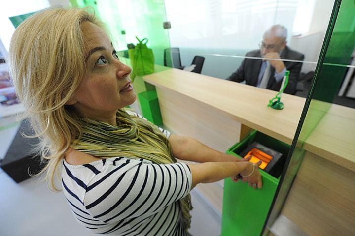 В России создадут систему биометрических учетов и оперативно-розыскных данных