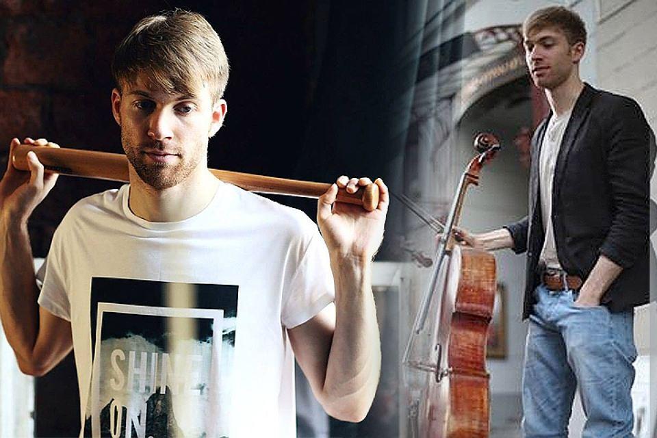 Музыканта Семена Лашкина обвинили «в организации массового мероприятия, которое повлекло нарушение общественного порядка».