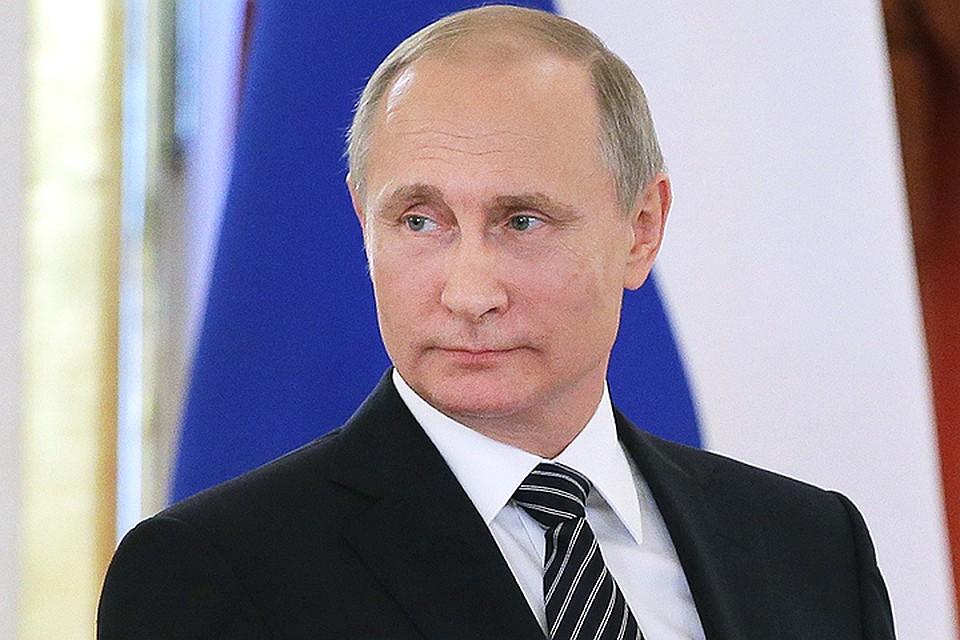 ВМинкомсвязи уточнили сроки вступления всилу нормы «пакета Яровой» потрафику