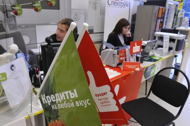 Татарстан вошел втройку регионов-лидеров поросту задолженности поавтокредитам