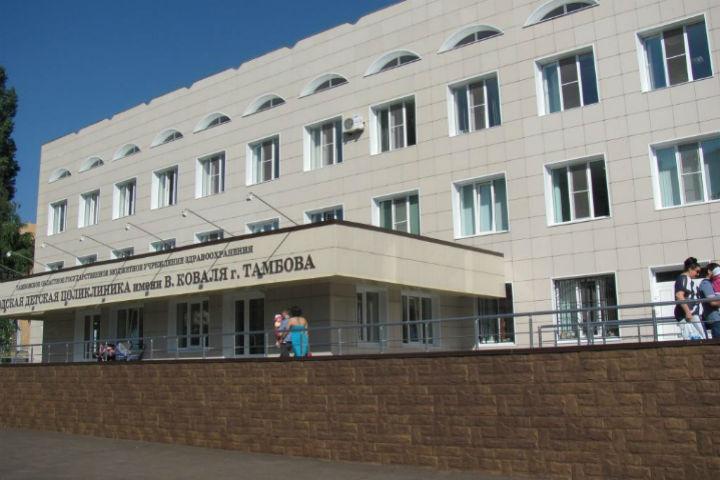 Городская больница гайва пермь
