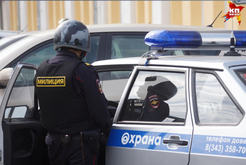 Свердловчанин сел на18 лет задвойное убийство Сегодня в16:45