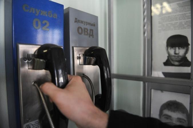 ВРостовской области 64-летний пенсионер всвоей машине домогался кшкольнице