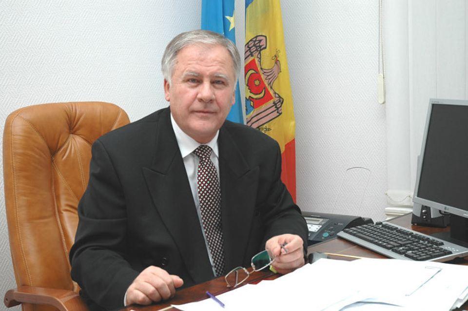 Посольство США отреагировало накритику заявления посла Джеймса Петтита