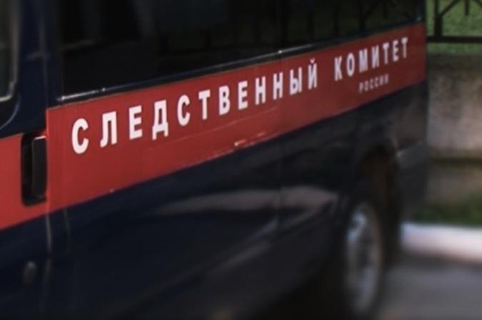 Два выброшенных скелета найдены насвалке под Ростовом
