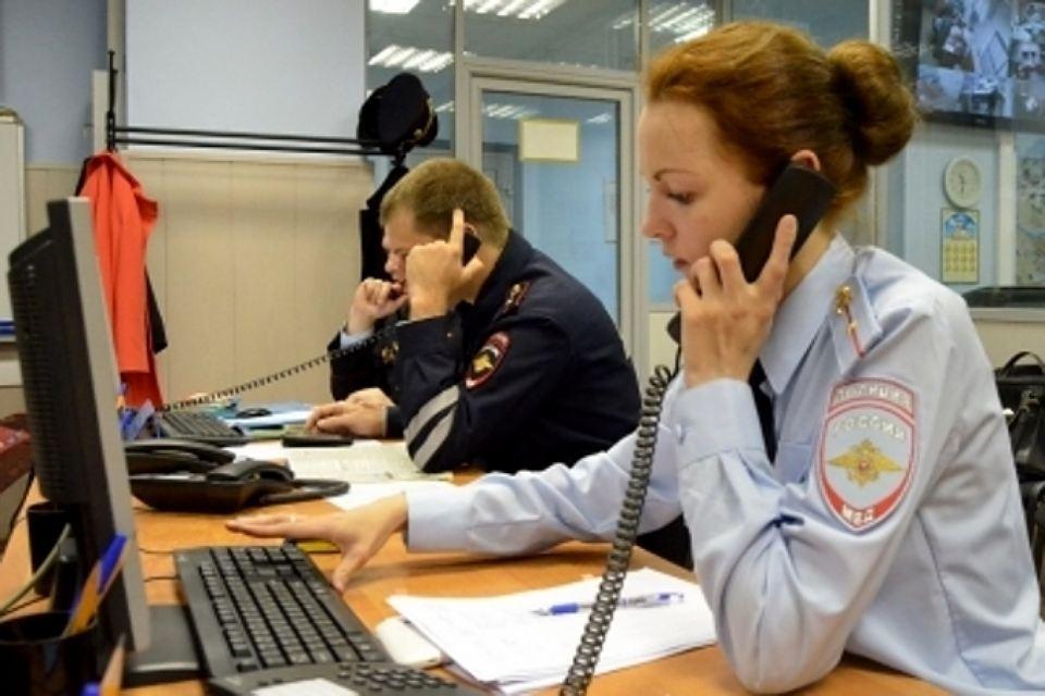 Петербург: Вквартире под кучей мусора отыскали мумию