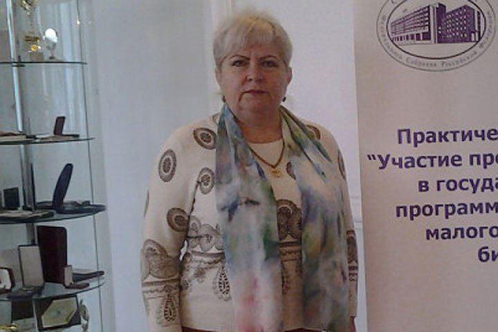 НаСтаврополье раскрыли дело обубийстве кандидата в народные избранники