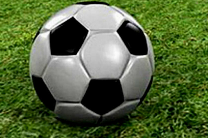 Луческу назвал состав «Зенита» накубковый матч с«Тамбовом»
