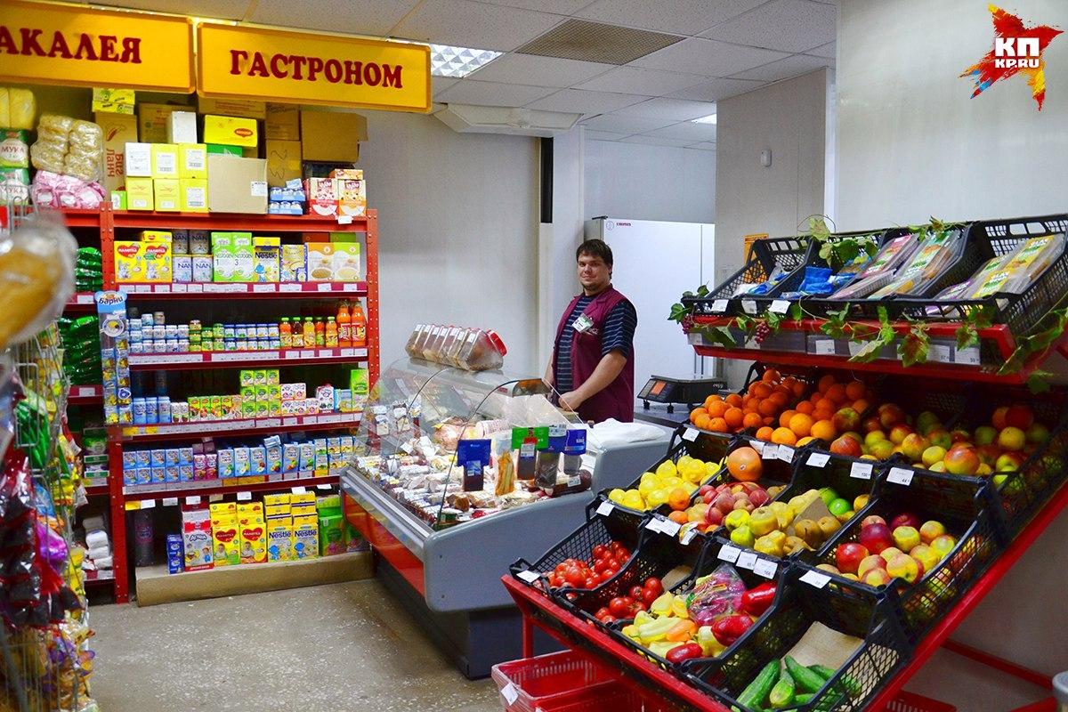 ВБрянской области снова подорожали свежие овощи