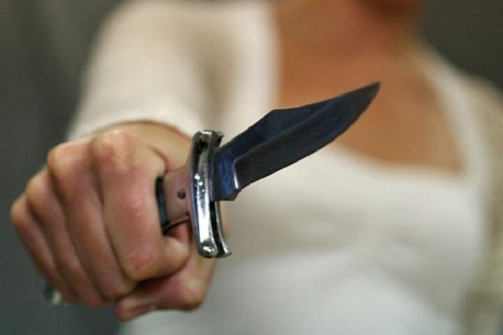 ВЧебоксарах здешняя жительница, совершившая убийство 3-х лиц, признана судом невменяемой