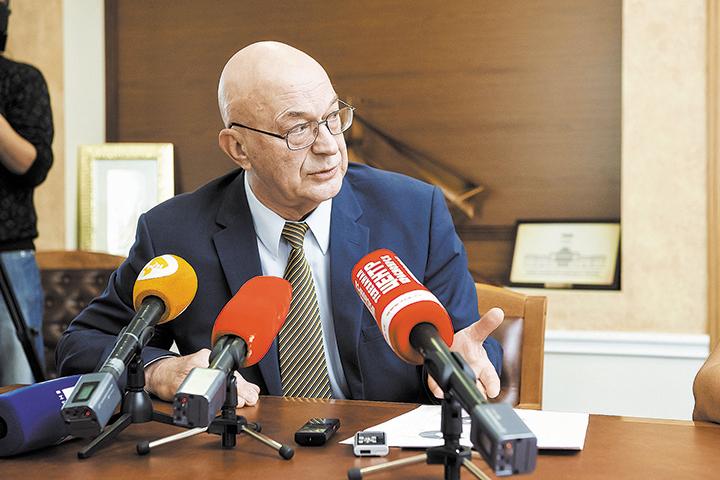 Украинские вузы вошли врейтинг наилучших университетов мира