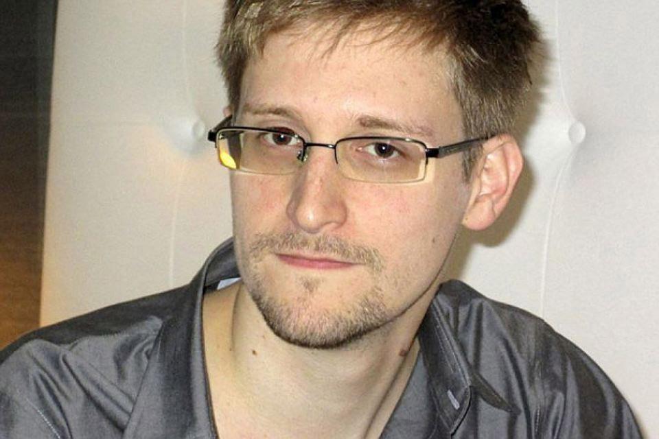 Суд Осло отвергнул жалобу Эдварда Сноудена против Норвегии