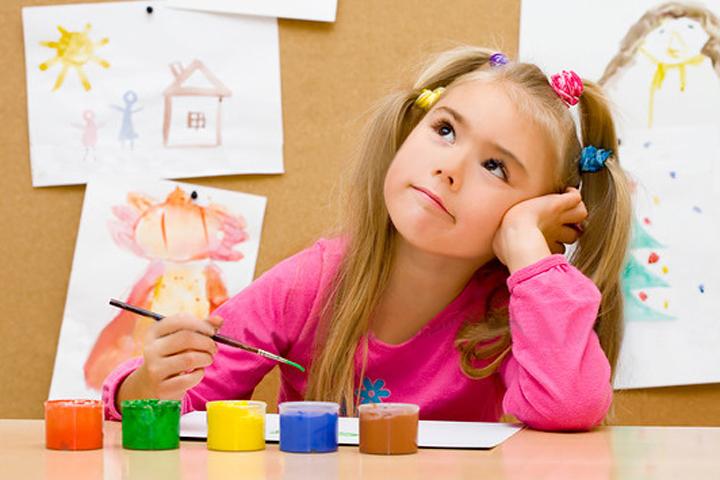 Как мотивировать ребенка на дополнительные занятия?
