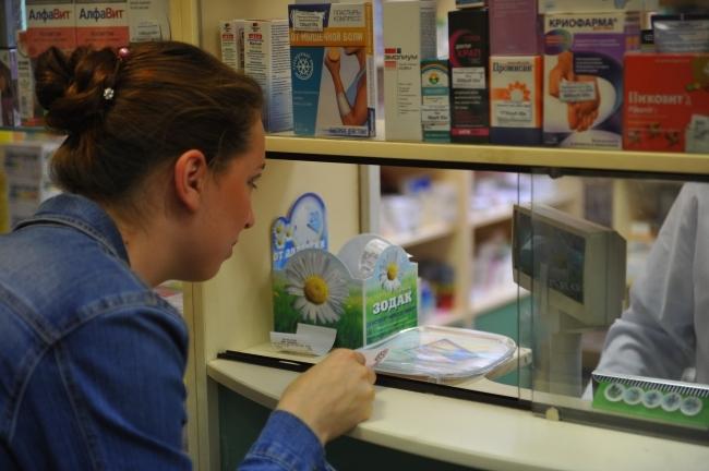 Медики выписывают не конкретное лекарство, а активное вещество. Подобрать препарат вам помогут в аптеке по ренцепту.