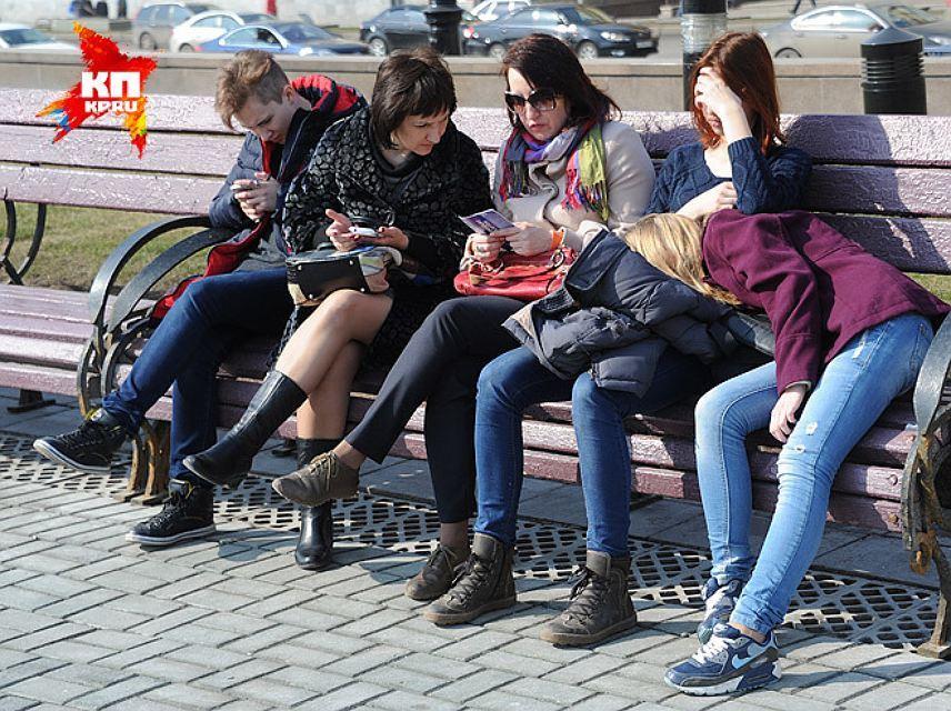 Днем в Молдове достаточно тепло.