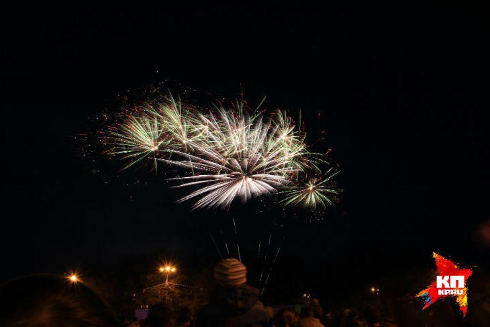 Общественная Ассоциация «Pentru Orhei профинансирует организацию фейерверка в Храмовый праздник