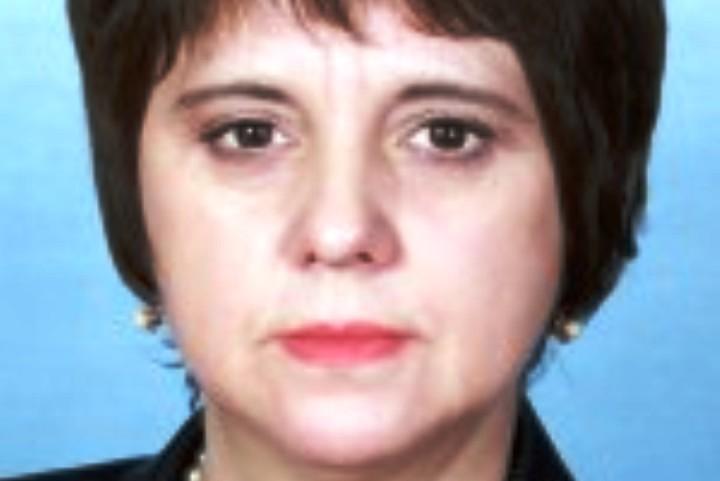 Курские народные избранники избрали исполняющего обязанности председателя КГС