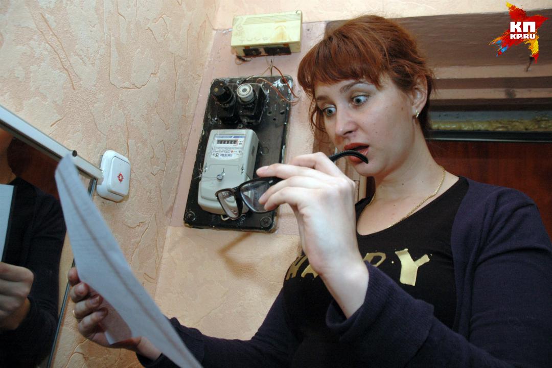 С2017 года вКировской области повысится плата закапремонт