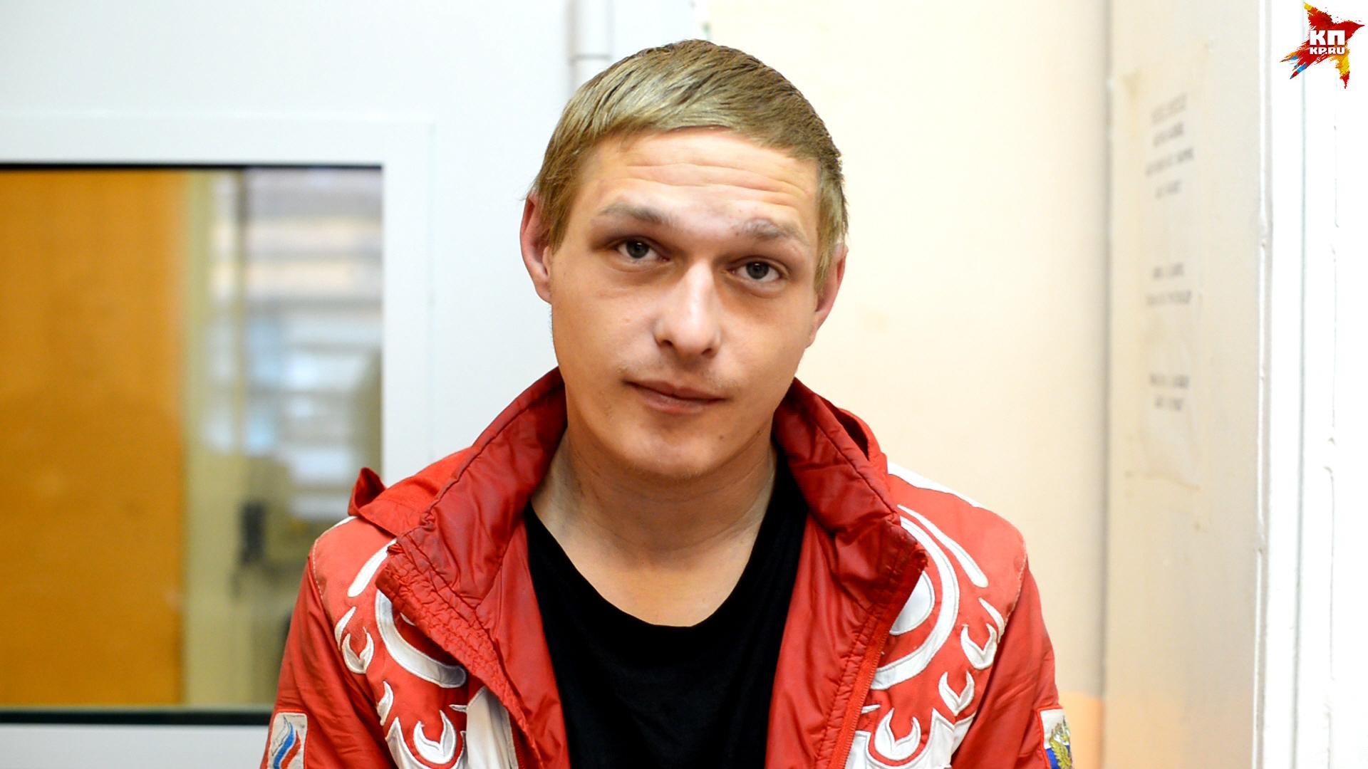 Нетрезвый екатеринбуржец после ссоры вызвал полицейских на«изнасилование» сестры и«минирование» соседки