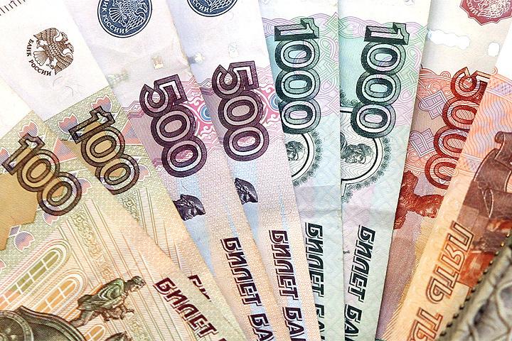 Fitch Ratings подтвердило рейтинги Челябинской области