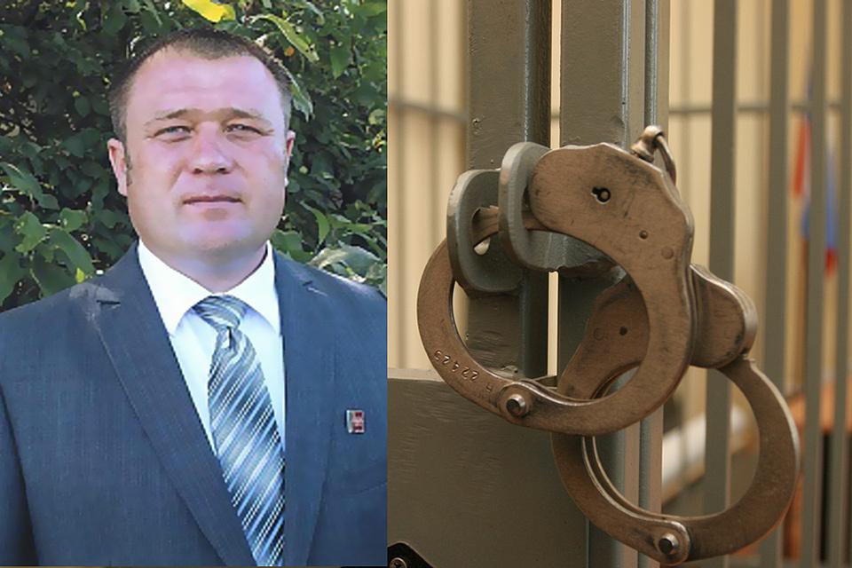 НаЮжном Урале руководителя поселения подозревали визбиении молодых людей