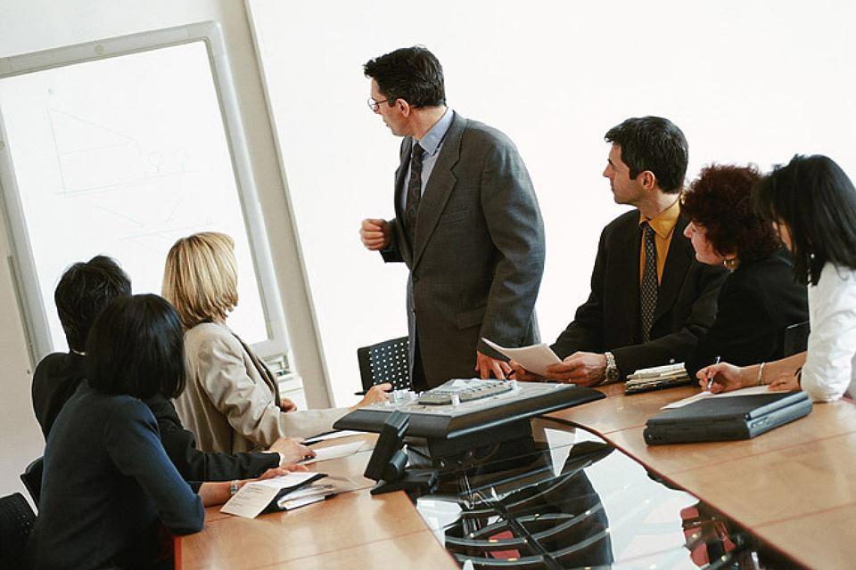 В столице Норвегии открылось зарубежное представительство эстонского Фонда развития предпринимательства.