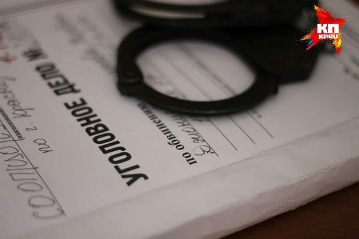 ВТатарстане возбудили уголовное дело после выплеска серной кислоты нарабочих производства
