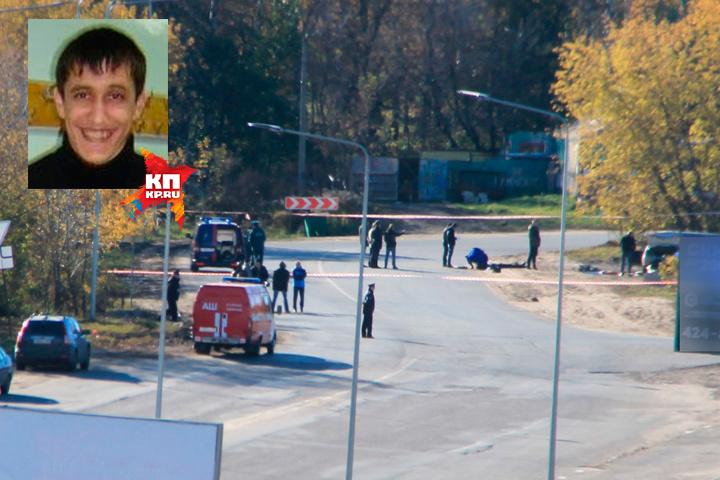 ВИГИЛ* сказали отом, вкакой части Нижнего Новгорода планировали теракт