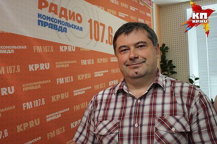 Депутат государственного совета Удмуртии Владимир Чепкасов предоставил недостоверные данные одоходах