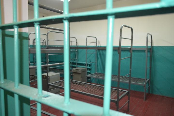 ВКурской области мужчина досмерти избил супругу из-за ревности