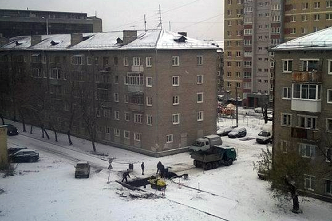 Фото: 7x7-journal.ru/post/88756