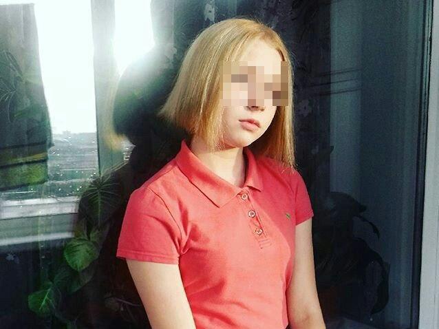 Подозреваемого вубийстве школьницы в«Парковом» арестовали